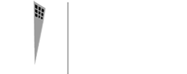 CEG Engineering